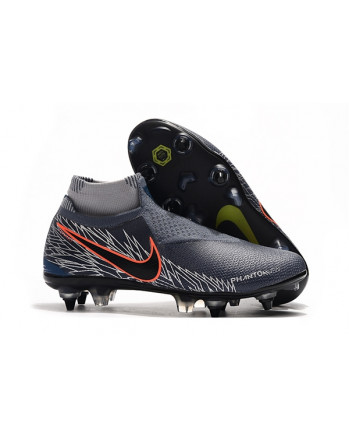 Phantom Vision Elite DF SG Boots FT202001290007