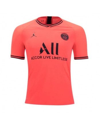 Paris SG Away Soccer Jersey 2019-20