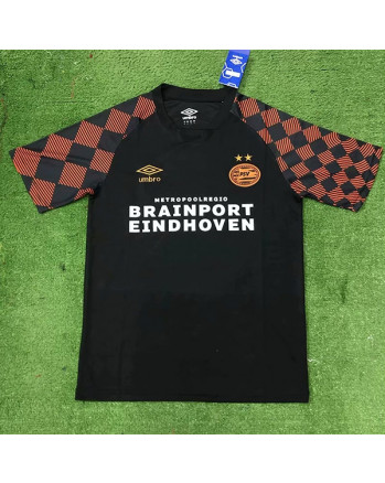 PSV Eindhoven Away Soccer Jersey 2019-20