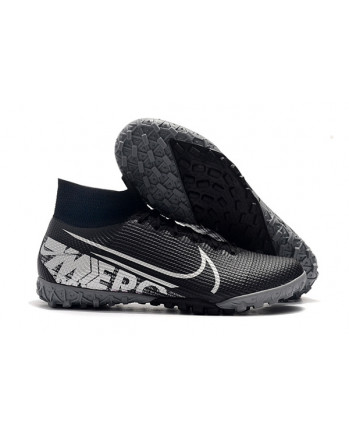Ronaldo Boots Mercurial Superfly 7 Elite TF Boots FT202002080005
