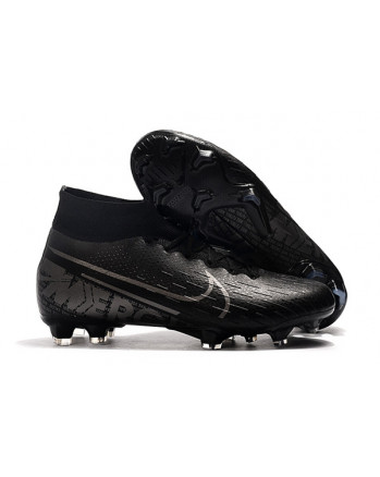 Ronaldo Boots Mercurial Superfly VII 360 Elite FG Boots FT201907250001