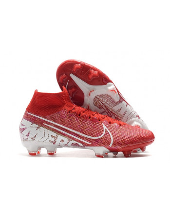 Ronaldo Boots Mercurial Superfly VII 360 Elite FG Boots FT202002160008