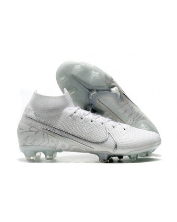 Ronaldo Boots Mercurial Superfly VII 360 Elite FG Boots FT202002160011