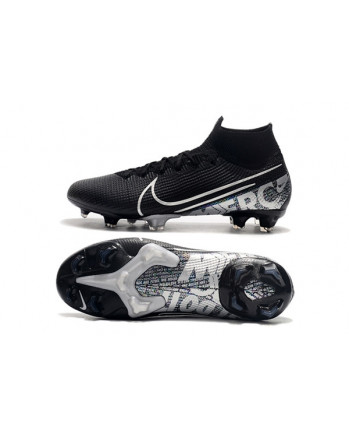 Ronaldo Boots Mercurial Superfly VII 360 Elite FG Boots FT202002160013