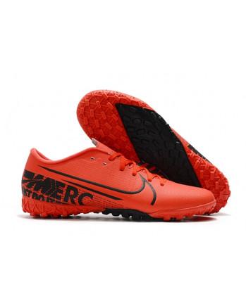 Ronaldo Boots Mercurial Vapor 13 Academy TF Boots FT202002040009