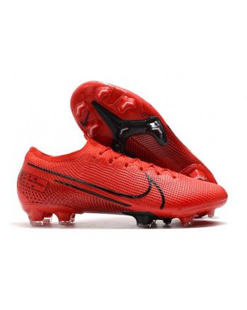 Ronaldo Boots Mercurial Vapor 13 Elite FG Boots FT202002100013