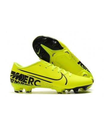 Ronaldo Boots Mercurial Vapor 13 Elite FG Boots FT202002100017