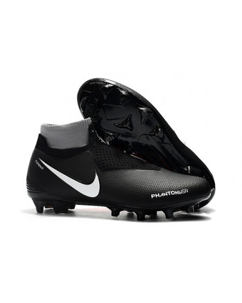 Ronaldo Boots Phantom VSN Elite DF FG Boots FT202002120011