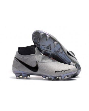 Ronaldo Boots Phantom VSN Elite DF FG Boots FT202002120013