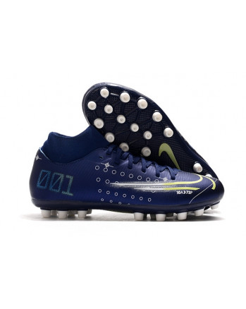 Ronaldo Boots Superfly 7 Academy CR7 AG Boots FT202002140010