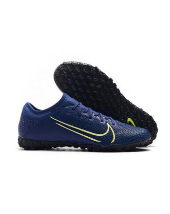 Ronaldo Boots Vapor 13 Pro TF Boots FT202002060004