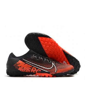 Ronaldo Boots Vapor 13 Pro TF Boots FT202002060006