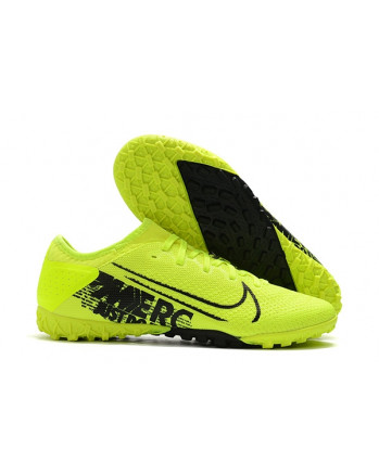 Ronaldo Boots Vapor 13 Pro TF Boots FT202002060008