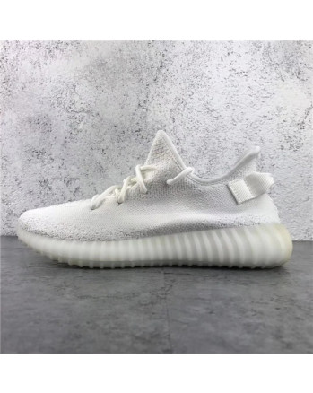 Yeezy Boost Lifestyle Boots Casual Shoes FT201806050007