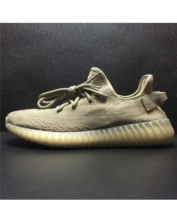 Yeezy Boost Lifestyle Boots Casual Shoes FT201806050012